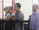 """""""Sơn nữ"""" 15 tuổi đòi sang Trung Quốc lấy chồng, 4 người lớn vào tù"""