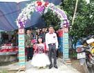 Chuyện tình đặc biệt của cô gái cao 1,1m lấy chồng trẻ hơn 9 tuổi