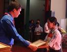 Nghệ An: Xây dựng 12 ngôi nhà bán trú cho gần 1.500 học sinh vùng sâu, vùng xa