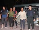 Buôn ma túy, trốn sang Lào, thay đổi họ tên vẫn không thoát