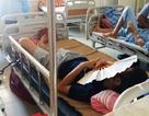 Nghi can sát hại hai vợ chồng ở Nghệ An bị khởi tố tội danh giết người và cướp tài sản