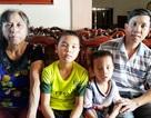Cuộc đoàn tụ đẫm nước mắt của người phụ nữ bị đánh thuốc mê, bán sang Trung Quốc