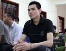 Hung thủ gây thảm án tại bản Phồng xin rút kháng cáo tại tòa