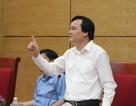 Bộ trưởng Phùng Xuân Nhạ: Tránh đào tạo đi theo hướng ăn xổi