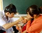 CLB Thầy thuốc trẻ Nghệ An khám, cấp thuốc miễn phí cho 50.000 người dân
