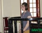 Luật sư từ chối tranh luận vì… người dân không được vào dự phiên tòa