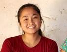 Nữ sinh nghèo đạt 24 điểm khối C đã lên đường nhập học