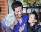 Thuyền viên thoát cướp biển Somalia: Ôm mẹ rồi mới tin mình đã trở về