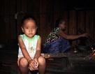 Nghệ An: Hơn 90% xã có người nhiễm HIV
