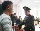 Gần 150 phạm nhân được đặc xá ra tù trước thời hạn