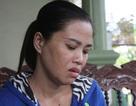 Xót xa người phụ nữ mắc bệnh ung thư xin ra viện về làm giỗ cho chồng