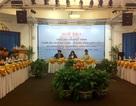 Quảng Ninh công bố sự kiện Carnaval Hạ Long 2012