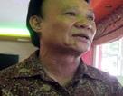 Các chủ đề án liên tiếp phản pháo Sở Tư pháp Quảng Ninh