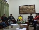 Cần làm rõ kết luận có dấu hiệu trù dập Hiệu trưởng Đại học TDTT Bắc Ninh