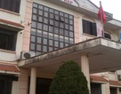 Văn phòng công chứng Quảng Ninh bị đề xuất tạm dừng hoạt động