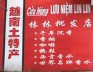"""Quảng Ninh ra hạn xử lý """"phố Tàu"""""""