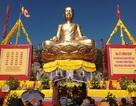 Đệ trình Unesco công nhận Yên Tử là Di sản thế giới
