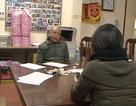 Bắt nóng đối tượng người Trung Quốc vận chuyển ma túy đá