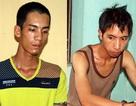Bắt được nghi can sát hại chủ quán Internet bằng 54 nhát dao