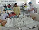 Thêm một nạn nhân vụ xe khách lao vực ở Lào Cai tử vong