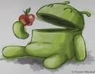 Những con số ấn tượng về cuộc chiến Android và iOS ở VN