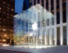 Tham quan chuỗi cửa hàng Apple Store trên khắp thế giới