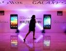 "Microsoft lại ""hốt bạc"" từ Samsung"