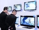 TV nào được người dùng Việt Nam yêu thích nhất?