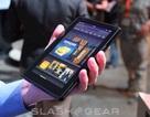 Tin từ nội bộ HP: Amazon sẽ mua lại Palm và WebOS