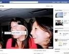 Người Mỹ lang thang Facebook 53 tỷ phút mỗi tháng