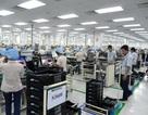 Samsung dự tính xây thêm nhà máy tại Việt Nam
