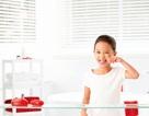 Nên khám răng hay đợi chữa răng?