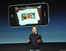 """Apple gây bất ngờ vì """"đảo lộn"""" nhân sự cao cấp"""