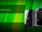 HP Pavilion P2-1290L: Máy tính giá rẻ cho gia đình