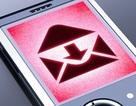 Bkav: Nhà mạng thu gần 3 tỷ đồng mỗi ngày từ tin nhắn rác