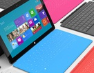 """Microsoft chính thức bán """"siêu phẩm"""" Surface giá 499 USD"""