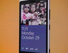Windows Phone 8 với loạt tính năng cải tiến
