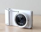 Máy ảnh Galaxy Camera có giá bán gần 13 triệu đồng