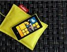 Nokia Lumia 920 chuẩn bị xuất hiện tại Việt Nam