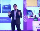 """Windows 8 chính thức """"diện kiến"""" người dùng Việt Nam"""