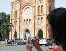Galaxy Note II đem sáng tạo vào sở thích và công việc
