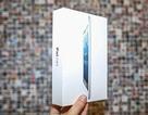 3.600 iPad mini bị mất cắp ở sân bay Mỹ