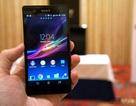 Những smartphone đặc biệt nhất tại CES 2013