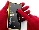 Nhìn lại một năm thành công của Nokia tại Việt Nam