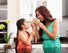 Sữa chua ngon giúp giảm stress