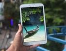 Video: Đánh giá máy tính bảng Galaxy Tab 3 8 inch