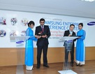 Trung tâm trải nghiệm dành cho doanh nghiệp đầu tiên tại Việt Nam