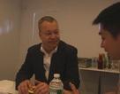 CEO Stephen Elop: Nokia đang xem xét sản xuất máy tính bảng
