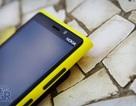 """Nokia chuẩn bị ra mắt Phablet 6 inch màn hình Full HD, camera 20 """"chấm"""""""