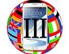 Samsung sẽ bán Galaxy Note III bản 8 nhân tại Việt Nam